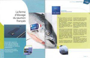 Parole-de-chef-Terre-Azur-2012