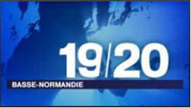 19-20-France-3-basse-normandie