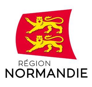 logo_r.normandie-portrait-cmjn