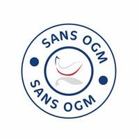 Sans_OGM