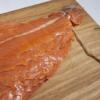 saumon de france fumé 1 filet