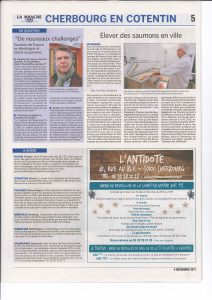 Article la manche libre-page-002