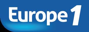 Europe_1_logo