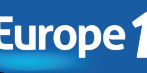 EUROPE 1 : SALON DE L'AGRICULTURE : SAVEZ-VOUS CE QU'EST L'AQUAPONIE ?