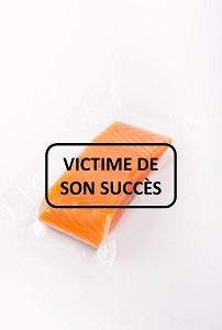 Baron victime de son succès