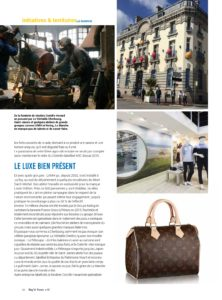 Mag in France N13 La Manche-page-004