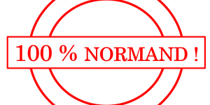 Saumon de France : 100% normand !