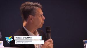 Pascal Goumain APPM 2018